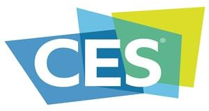 CES 2016 Set To Be A Logistical Nightmare, As Security Heightened