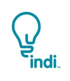 INDI-01