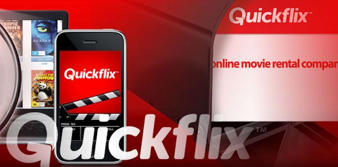 QuickFlix (1)