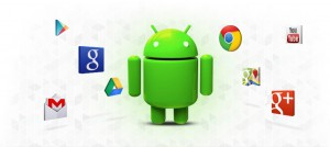 android 300x134 Google Take Desserts Off The Menu For Android 10