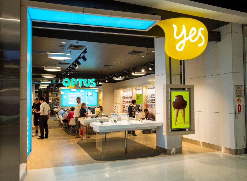 Optus Stung Over $10 Million, Refunds 240,000 Customers