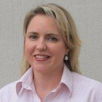 Sophie Swann CEO Cygnett