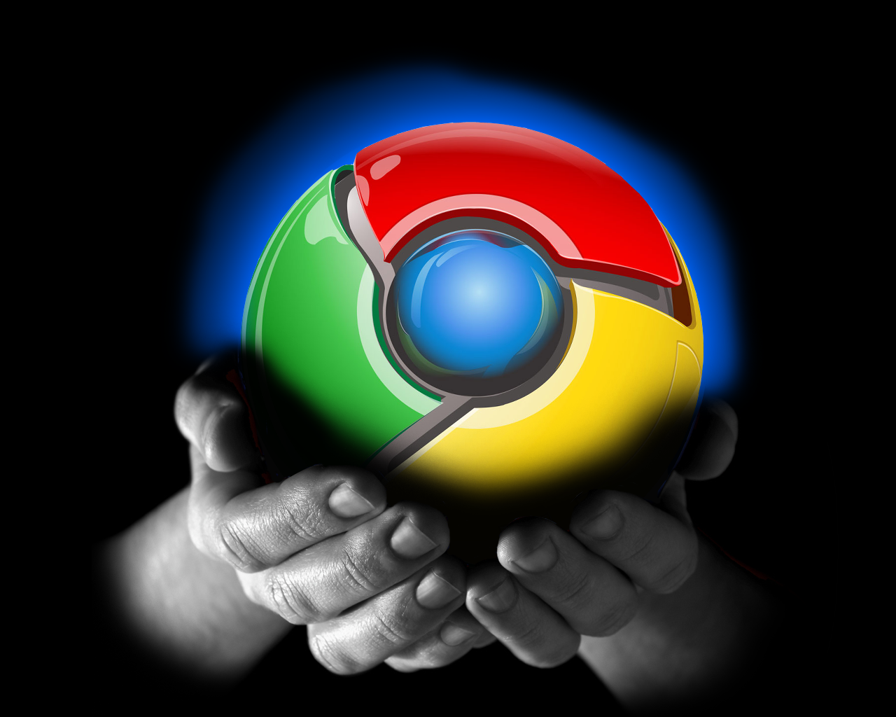 Google Chrome will soon start marking lots of websites as