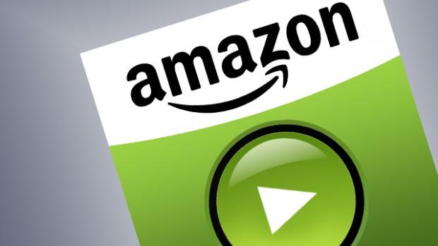 Amazon prime to deliver live tv channels channelnews for Amazon prive