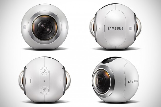 Samsung-Gear-360-Video-Camera-630x420