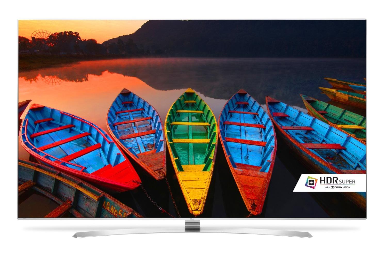 lg-2016-super-uhd-tv-lineup-1-1500x1000