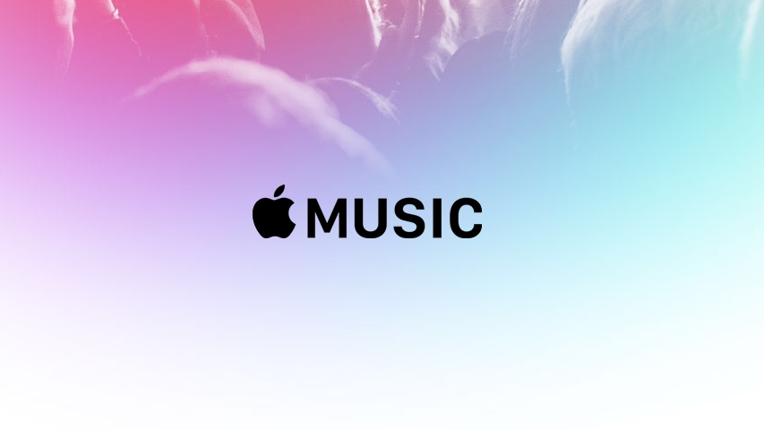 Apple Debuts iTunes Match With Audio Fingerprint for Apple Music Users
