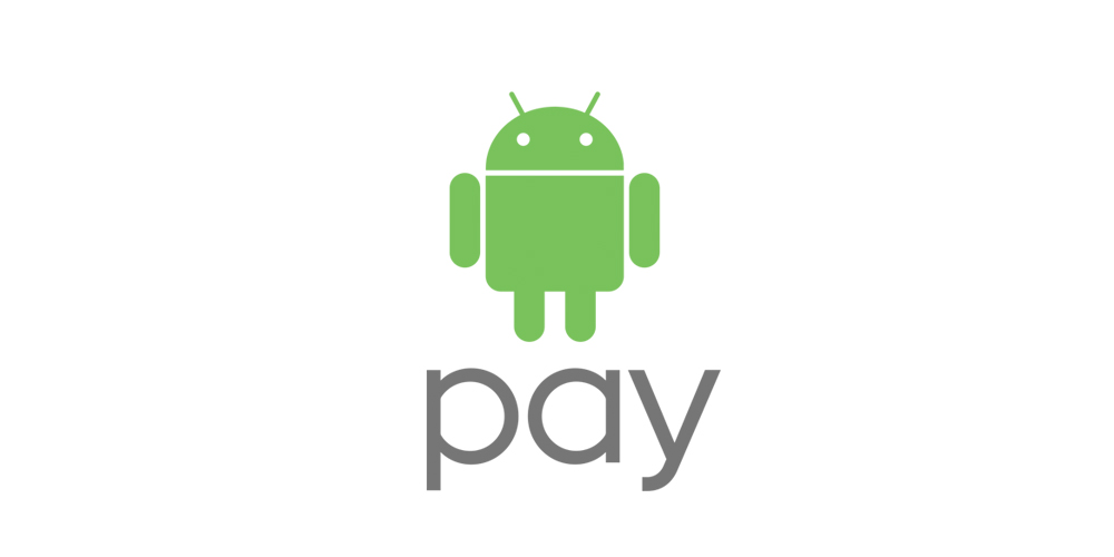 ANZ customers can start using Google's Android Pay right now. Go!