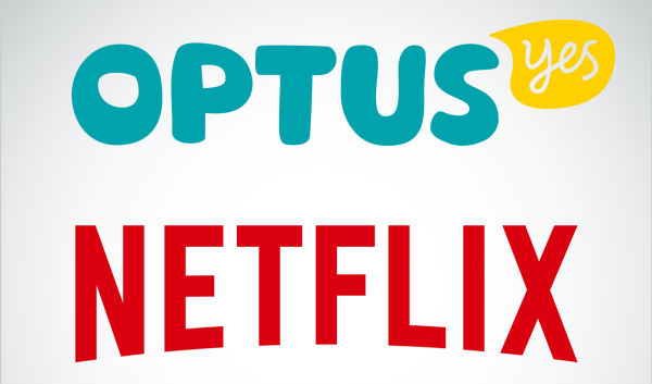 Optus Is Offering Free Data-Free Netflix And Spotify Streaming