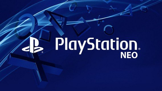 PlayStation-NEO