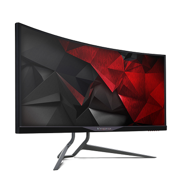 X34 wp 02 3 Review: Predator X34 Gaming Monitor Delivers On Premium Price