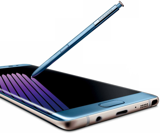 galaxy-note-7-press-render-leak (1)