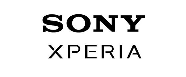 sony-xperia-logo-miniatura