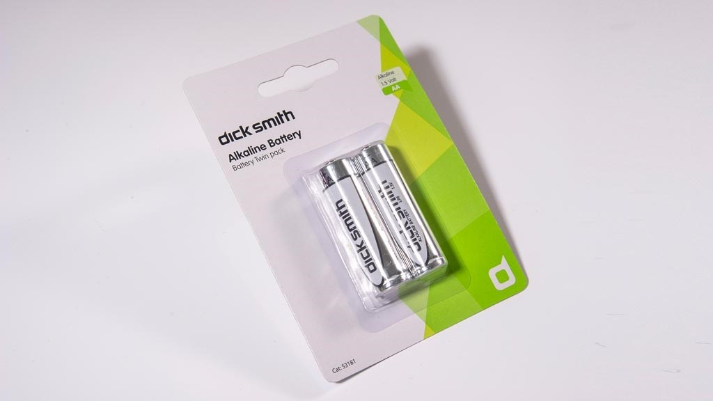 Dick-Smith-AA_1