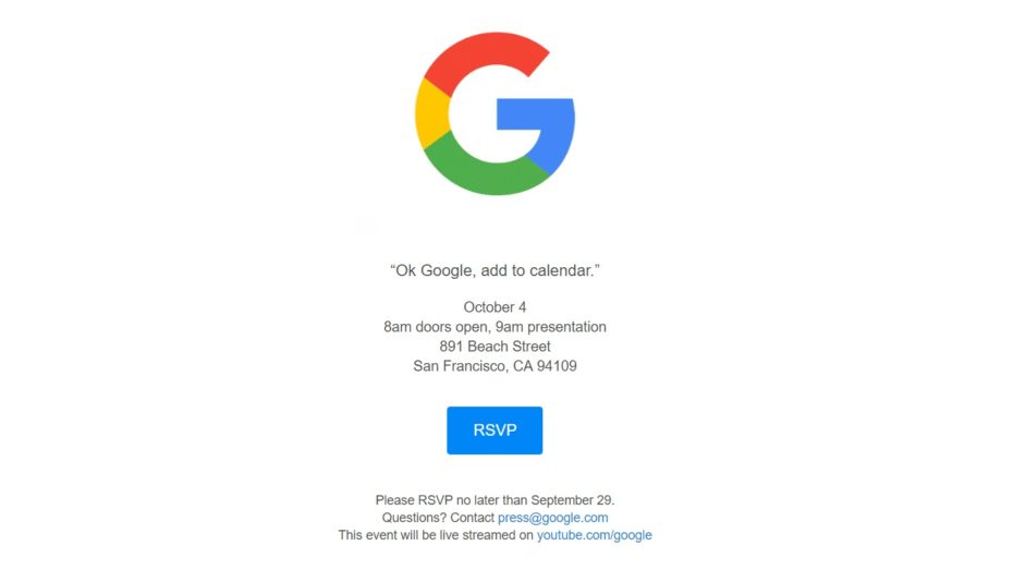 Google-Tenfour-2016-hardware-event-invitation-930x523