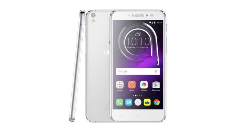 alcatel shine lite Alcatel To Launch Online Store, New SHINE Smartphone Announced At IFA