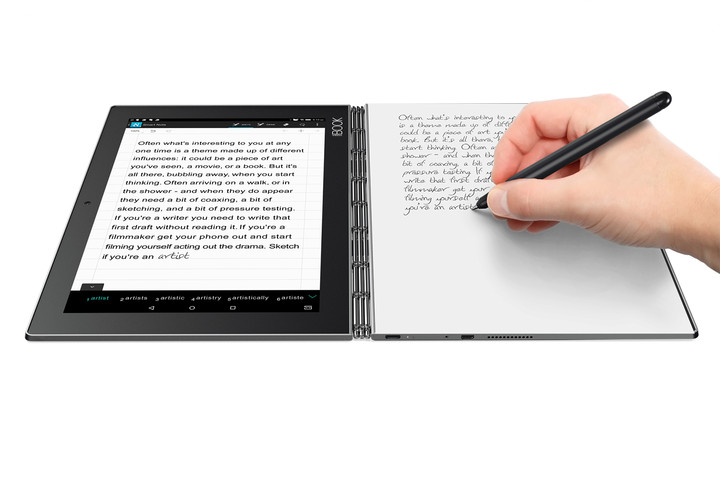 lenovo-yoga-book_0024-720x480-c