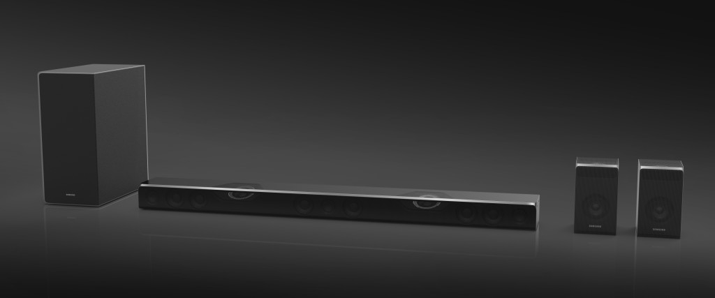 HW K950 rendering 1228 1024x427 REVIEW: New Samsung Dolby Atmos Soundbar Even Makes Superman A Bigger Hero Than Ever