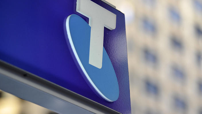 Telstra Telcos Pass On NBN Price Cut, TPG First Out