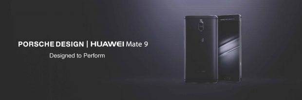 huawei-mate-9-vs-porsche-design-mate-9-double-the-price-double-the-fun-509937-3