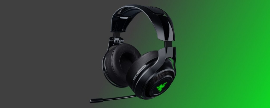 manowar 1024x410 Review: Razer Delivers Heavy Duty Headset With The Man O'War