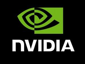nvidia logo black 1024x772 300x226 COMPUTEX: NVIDIA Studio Line Takes On MacBook Pro