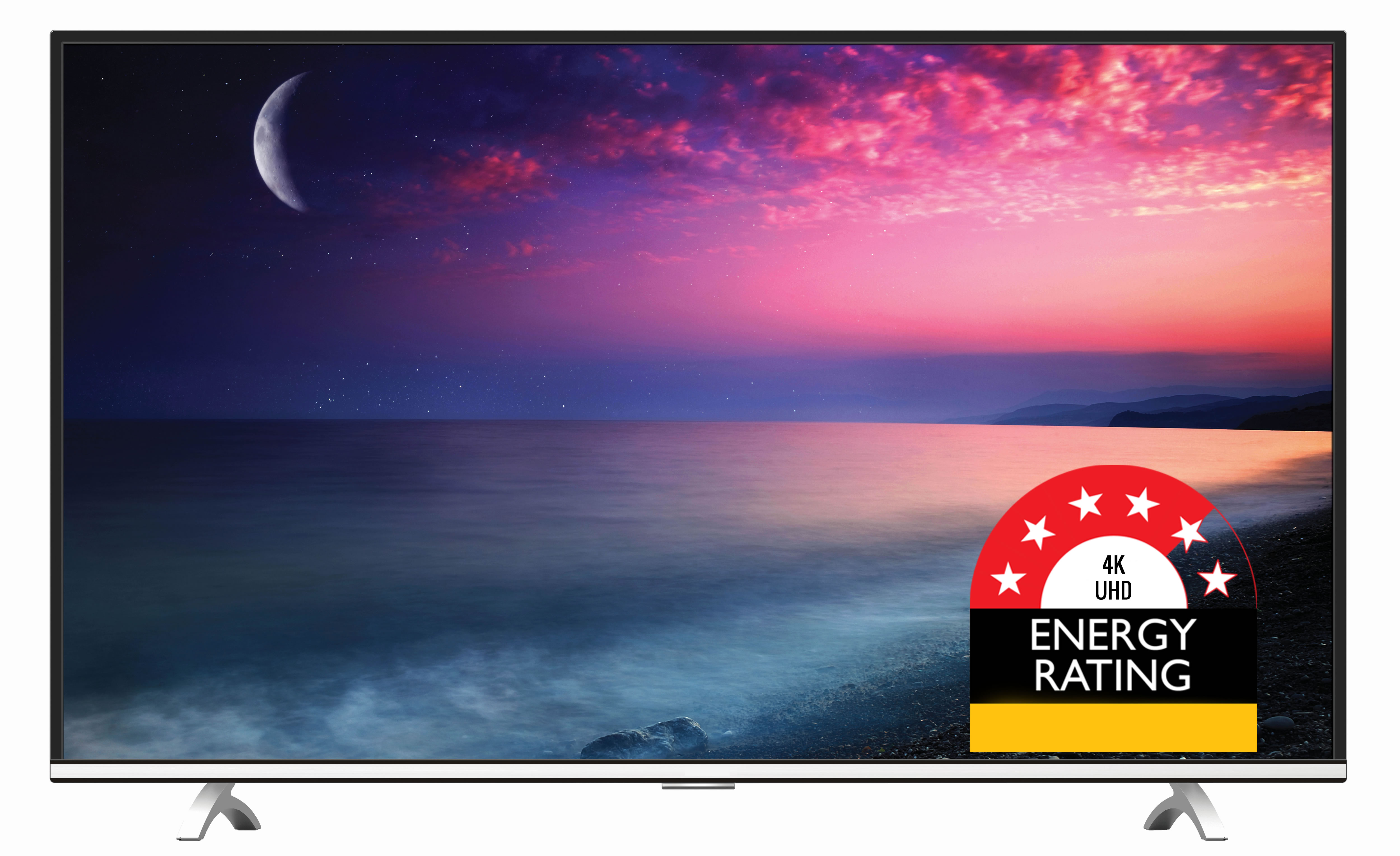 93e8bec59d94 4K UHD TV s More Expensive To Run Than Full HD Claims Energy Experts ...