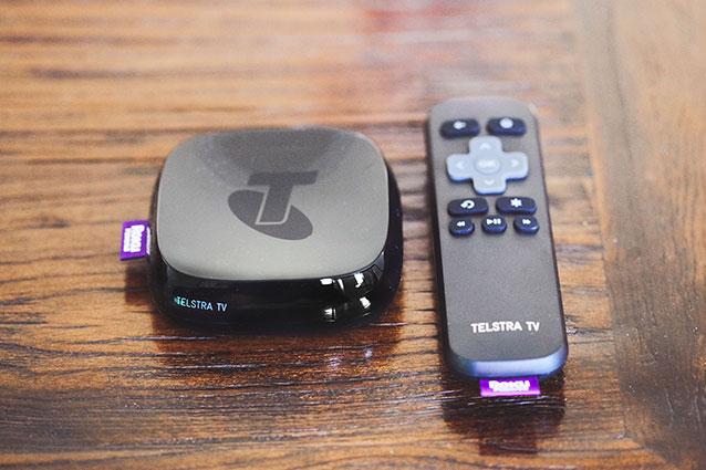 Telstra TV Opens To All Broadband Customers – channelnews