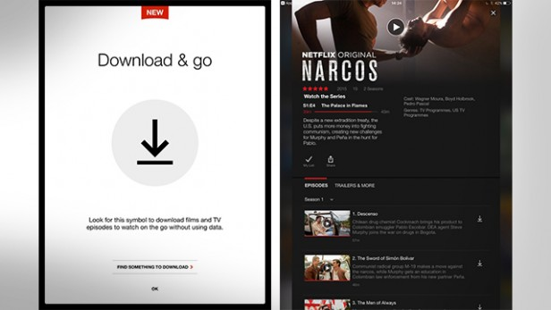 netflix-download