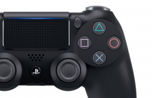 playstation 4 pro games intro controller us 03nov16 300x194 Xbox Takes On PlayStation With Dolby Vision Support