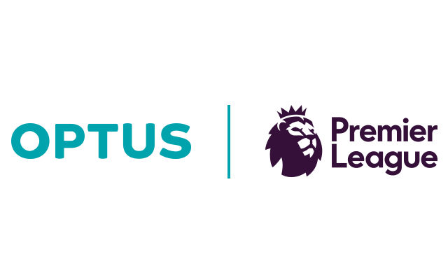 Optus extends Premier League broadcast rights