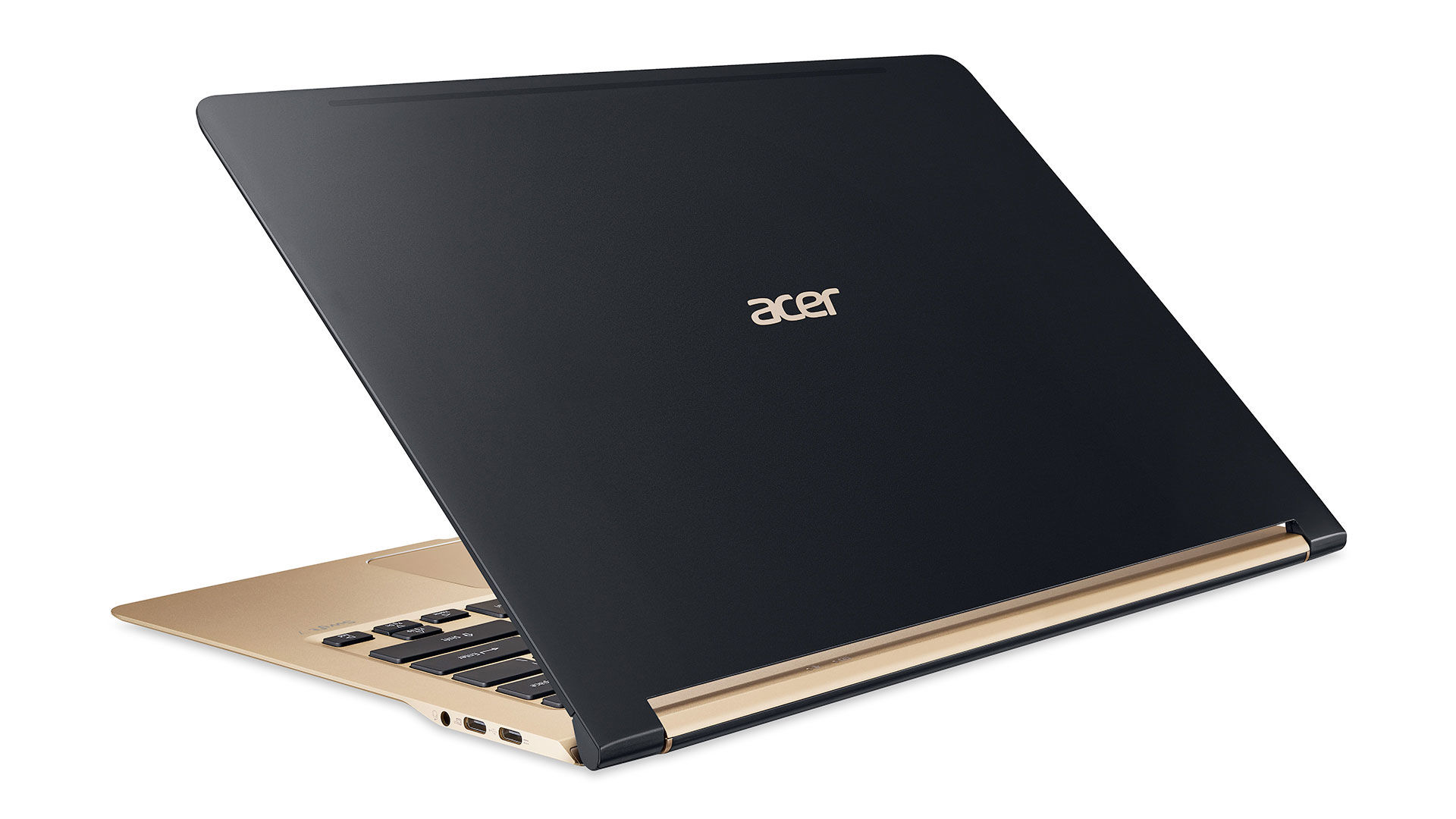 acer swift 7 review back EXCLUSIVE: Acer On A Roll As Reviewers Praise Their New Products