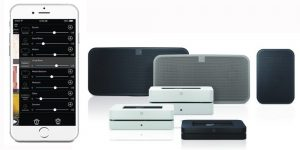 bluesound pic 1000x500 300x150 Bluesound Offers $250 Cashback On 24Bit Networked Sound System Thats Superior To Sonos