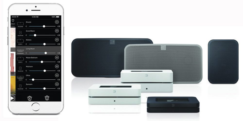 KEF LS 50 Wireless Speakers Are Overpriced So What Is The
