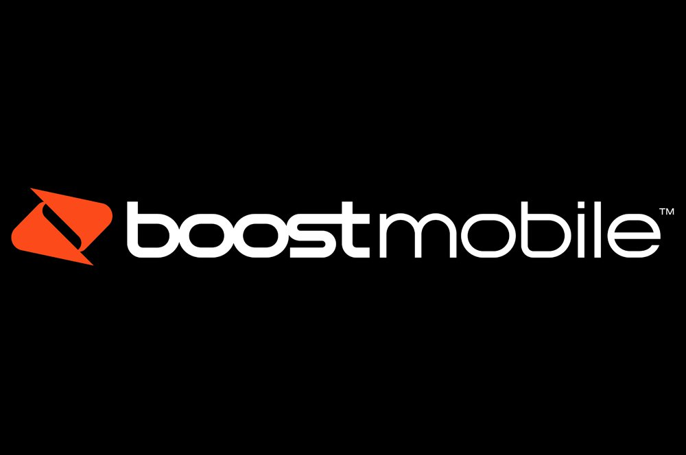 Boost Mobile Free Iphone