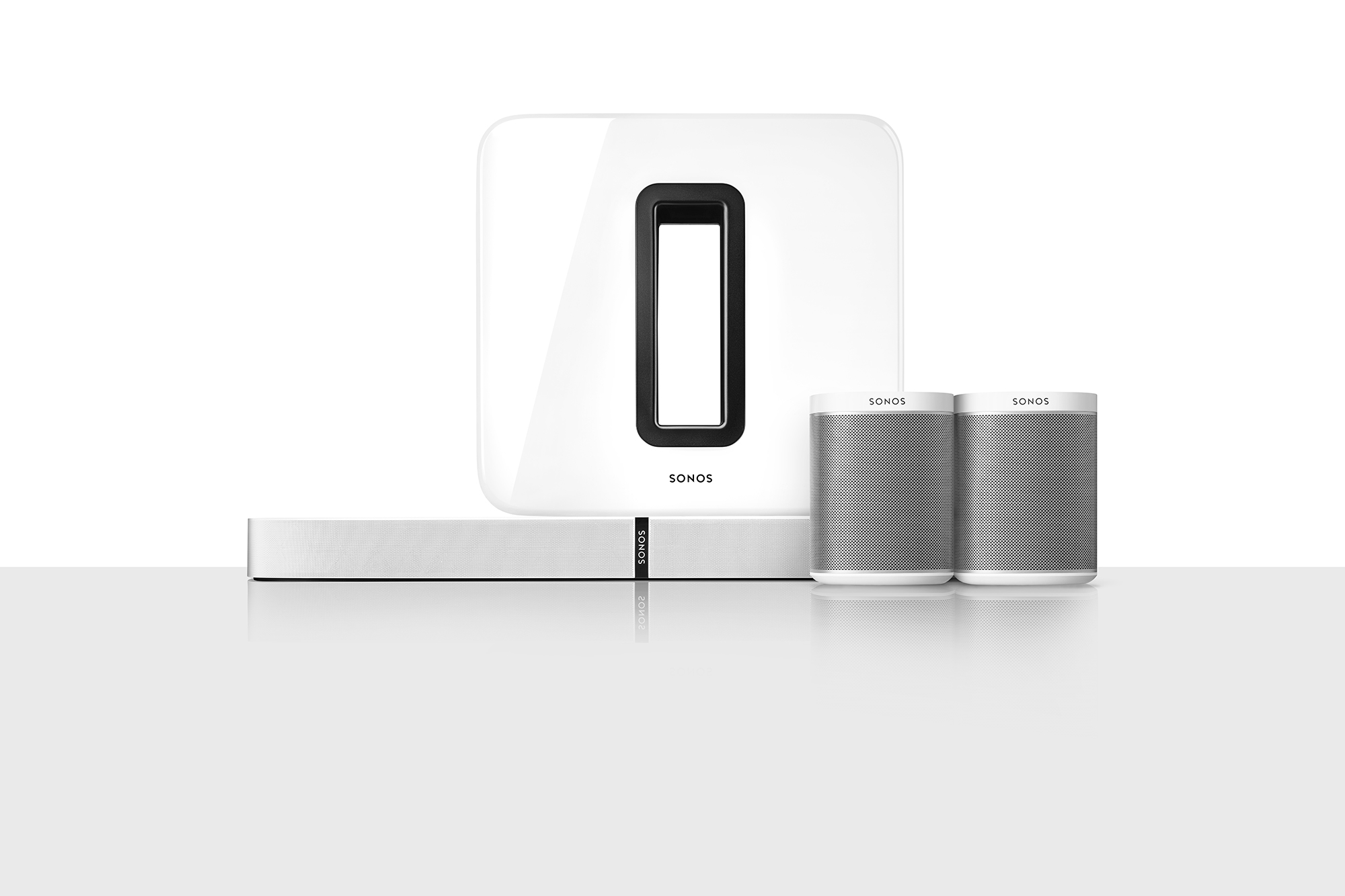 238610 Sonos PLAYBASE HomeTheater White ac0d07 original 1488839395 COMMENT: Why Sonos Is Yesterdays Sound Technology