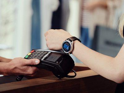 smartwatches – channelnews