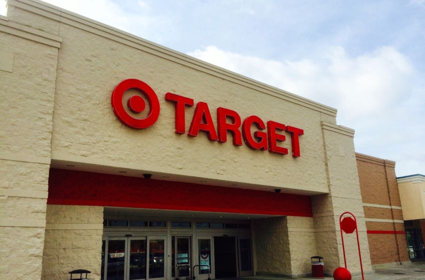 Target in $18.5 million multi-state settlement over data breach