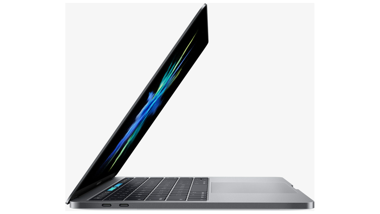 Entry-level MacBook Air coming with Retina display in June