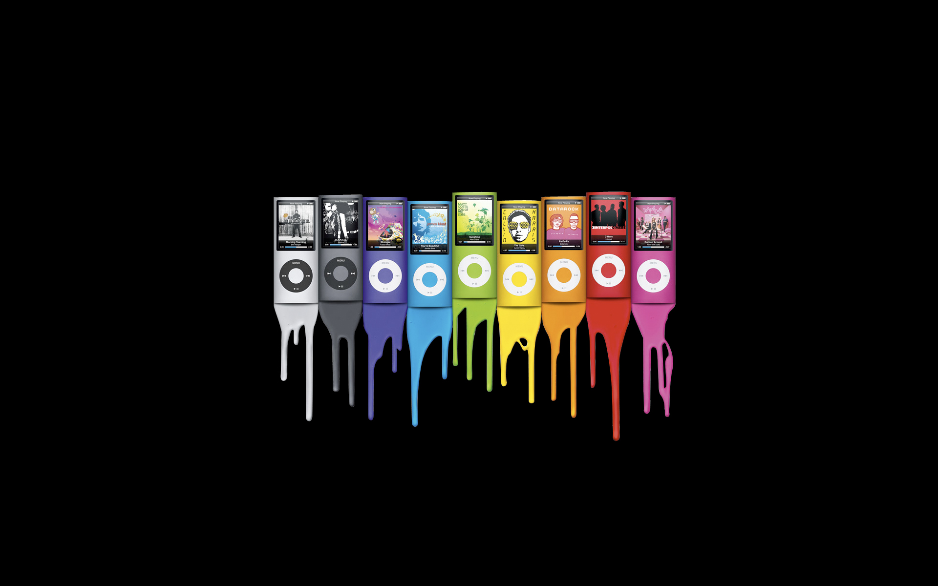 Apple Looking to Trim Record Labels' Cut (AAPL)