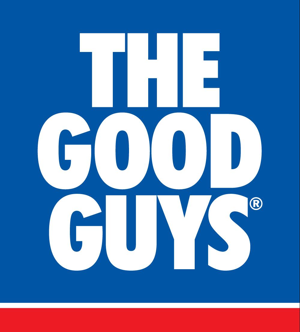 JB Hi-Fi, The Good Guys ahead of synergy target