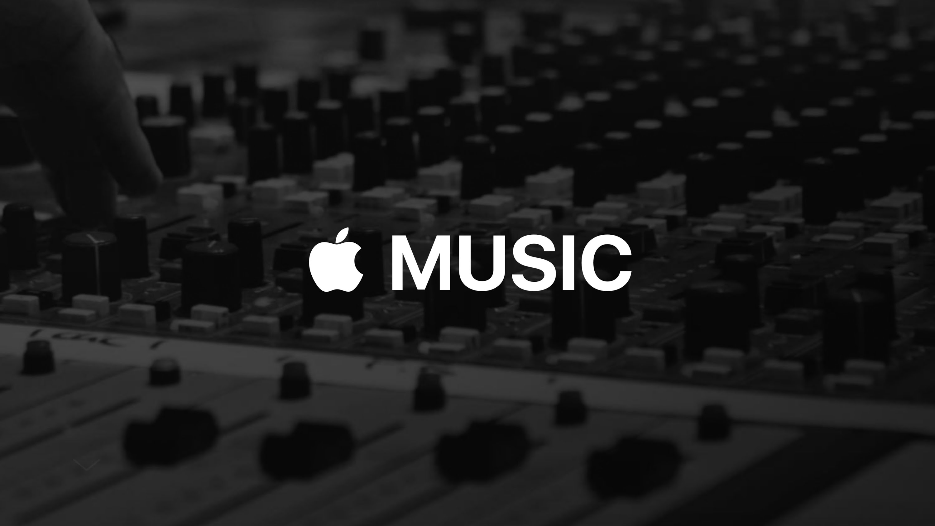 Apple Reportedly Seeks Lower Rate In New Deals With Record Labels