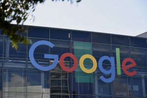 Google 300x200 Murdoch Calls For Facebook & Google To Pay Trusted News Outlets