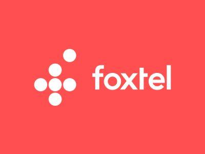 FoxtelPiracy