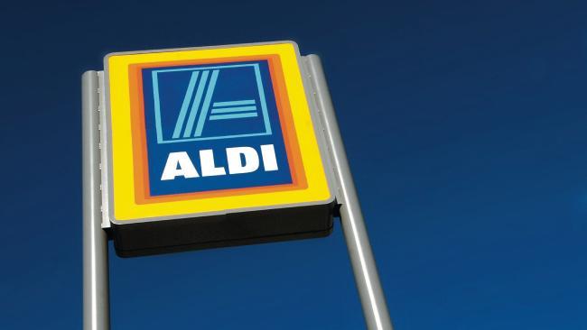 Aldi Mobile Boost Plans, Offers 16GB Jumbo Option – channelnews