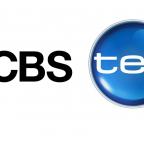 CBS TEN