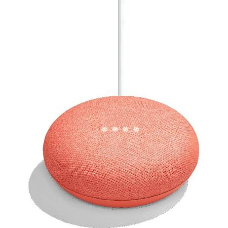%name Spotify Australia Offers Free Google Home Mini To Subscribers