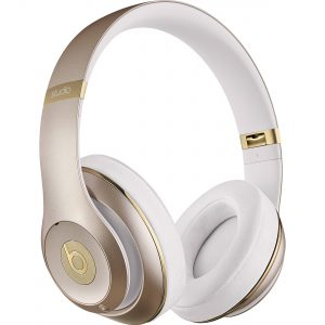 beats by dr dre mhdm2am a studio wireless over ear headphones gold 1098356 300x300 Beats Debut Revamped Premium Noise Cancelling Headphones