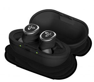 high resolution charge case jet 1 300x263 Jaybird Unveil RUN True Wireless Headphones, Designed for Sport