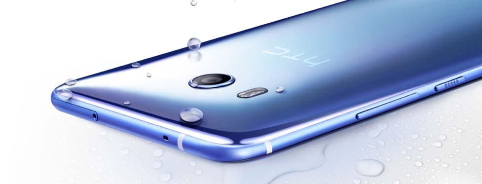 htc u11 press release head HTC Back Flogging Phones